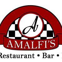 Amalfis Restaurant & Bar