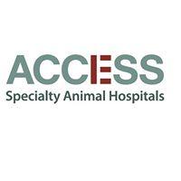 Access Specialty Animal Hospitals