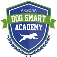 Arizona Dog Smart Academy