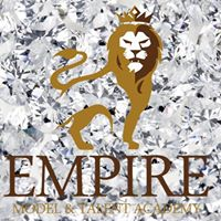 Empire Model & Talent Academy