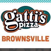 Gatti's Pizza Brownsville