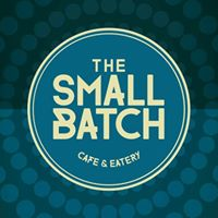 The Small Batch Cafe & Eatery
