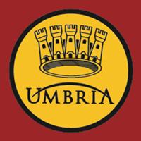 Umbria Gourmet Pizzeria
