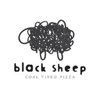 Black Sheep Pizza – St. Paul