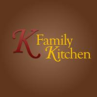 K Family Kitchen
