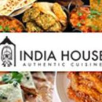 INDIA HOUSE AUTHENTIC CUISINE
