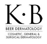 Beer Dermatology