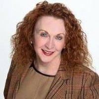 Carr Dermatology – Dr. Pamela Carr