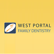 West Portal Family Dentistry