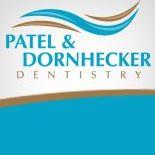 Patel & Dornhecker Dentistry