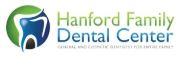 Hanford Family Dental Center
