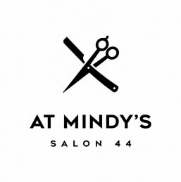 AT MINDY'S SALON 44