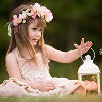 Cici Loo Photography