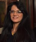 Dermatology Associates of Northern Virginia, Inc  – Dr. Neeraja C. Mattay