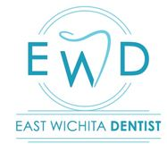 East Wichita Dentist