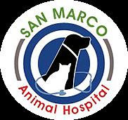 San Marco Animal Hospital