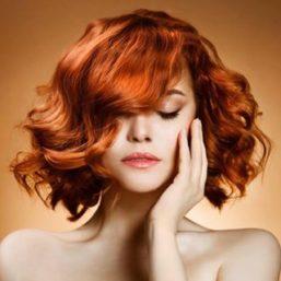 Tangled Hair & Spa