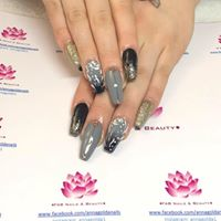 FAB Nails & Beauty and Microblading