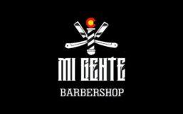 Mi gente Barbershop