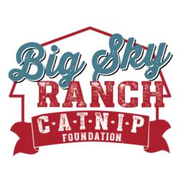 Big Sky Ranch/CATNIP Foundation