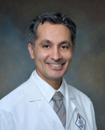 Reza Momeni, MD FACS