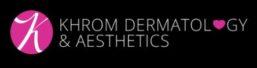 Khrom Dermatology & Aesthetics