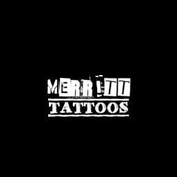 Merritt Tattoos