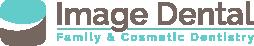 Image Dental Calgary
