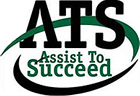 Assist To Succeed Willoughby Hills
