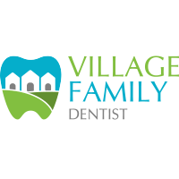 Village Family Dentist