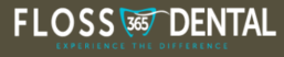 Floss 365 Dental