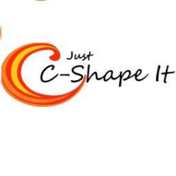 C-Shape It