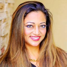 Rashmi Bhatnagar DMD, MPH