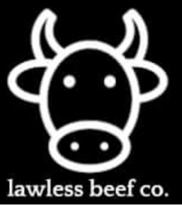 Lawless Beef Co.