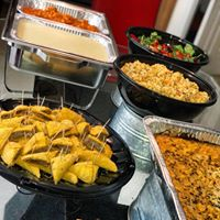 Amaala's Delightful Kitchen