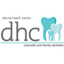 Dental Health Centre