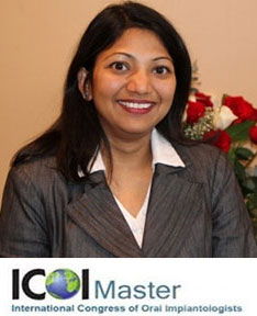 Dr. Shivani Gupta