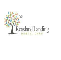 Rossland Landing Dental Care