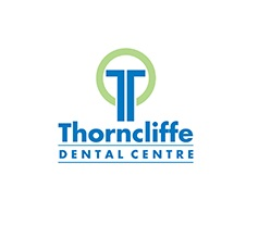 Thorncliffe Dental Centre
