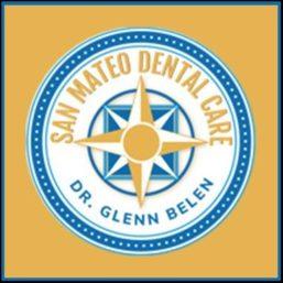 San Mateo Dental Care