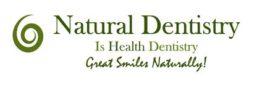 Natural Dentistry