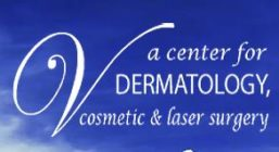 A Center for Dermatology, Cosmetic and Laser Surgery