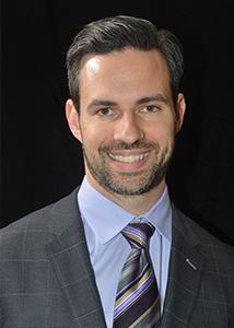 JAMES F. LIBECCO, MD