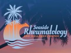 Seaside Rheumatology and Wellness Center