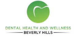 Beverly Hills Dental Health and Wellness