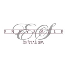 Envy Smile Dental Spa