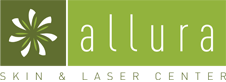 Allura Skin & Laser Center