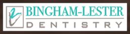Bingham-Lester Dentistry