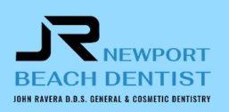 Newport Beach Dental Studio