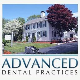 Advanced Dental Practices